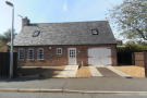 property for sale in Westbourne Road, Chatteris, Cambs, PE16