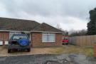 2 bedroom Bungalow for sale in Queensway, Chatteris...