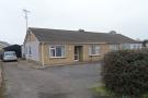 2 bed Bungalow in New Road, Chatteris, PE16