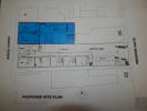 Plot for sale in North Street, Bourne...
