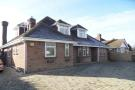 Bungalow in Grasmere Road, Luton, LU3