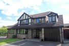 5 bed Detached home in Rusper Green, Luton, LU2