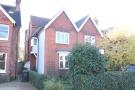 4 bedroom semi detached house in Spenser Road, Harpenden...