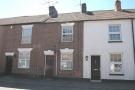 2 bed Cottage in Summer Street, Slip End...