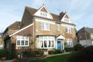 3 bedroom Flat for sale in Milton Road, Harpenden...