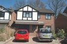 4 bedroom Detached home for sale in The Orchard, Slip End...