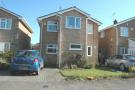 Detached property for sale in Claydown Way, Slip End...