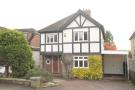 Detached property for sale in Topstreet Way, Harpenden...