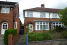 3 bedroom End of Terrace home for sale in Boleyn Drive, St Albans...
