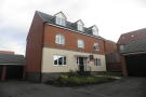 5 bedroom Detached house for sale in Thornborough Way...