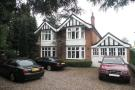 5 bed Detached home for sale in Gynsill Lane, Anstey...