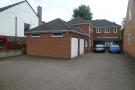Detached home in Hinckley Road, Leicester...
