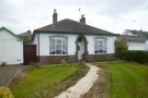 Bungalow in Ratby Lane...