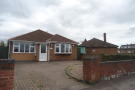 3 bedroom Bungalow for sale in Victor Road, Glenfield...