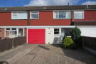 3 bed Terraced property in Kings Walk...