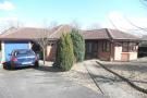 Bungalow in Belvoir Close...