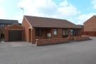 Bungalow in Brians Close, Syston...