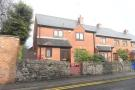 property for sale in North Street, Rothley, LE7