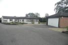 Mountsorrel Lane Bungalow for sale