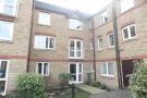 Flat for sale in Forge Court, Syston, LE7
