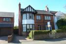 4 bedroom End of Terrace house in Broad Street, Syston...