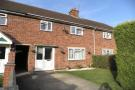 3 bed Terraced house in Oxford Street, Syston...