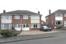 semi detached property in Highgate Road, Sileby...