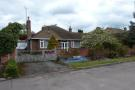 3 bed Bungalow for sale in Castledine Street...