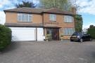 4 bedroom Detached property for sale in Moat Street, Wigston...