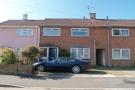 Terraced property for sale in Runcorn Road...