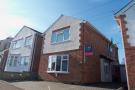 3 bed Detached house in Wistow Road, Wigston...