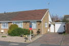 2 bedroom Bungalow in Bampton Close...