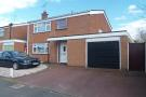 3 bedroom Detached home for sale in Grangeway Road...