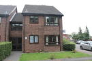 1 bedroom Flat in St. Pauls Close, Oadby...