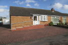 Redruth Avenue Bungalow for sale