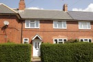 3 bed Terraced home to rent in Victoria Street...