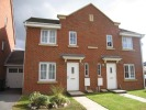 semi detached property to rent in Blyth Court...