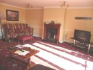 5 bedroom semi detached house in Romford, RM7