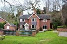 4 bed house for sale in Oak Tree Cottage,46...