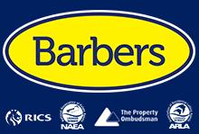 Barbers, Market Drayton