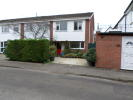 Winterborne Road End of Terrace house to rent