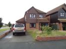 4 bed Detached home to rent in Schofield Way...