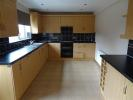 3 bed Terraced home to rent in Hollamby Park, Hailsham...