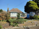 2 bedroom Detached Bungalow to rent in Rosetti Road...