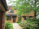 house to rent in Webb Close, Oundle