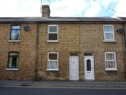 2 bedroom Terraced home in 18 Whytefield Road...