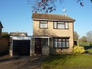 3 bedroom Detached home to rent in 28 Turvers Lane, Ramsey...