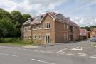 2 bedroom Apartment in Windermere Gate...