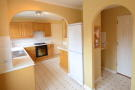 5 bed Detached home to rent in Burnt House Gardens...