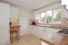 4 bedroom Detached property to rent in Cressida Chase, Warfield...